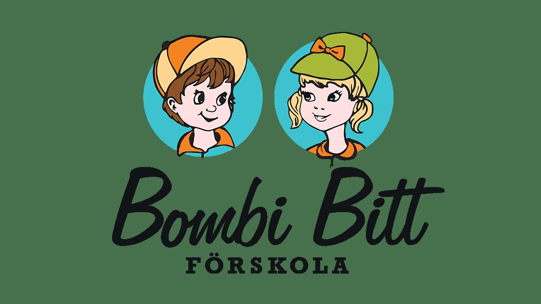 Bombi-Bitt-logo